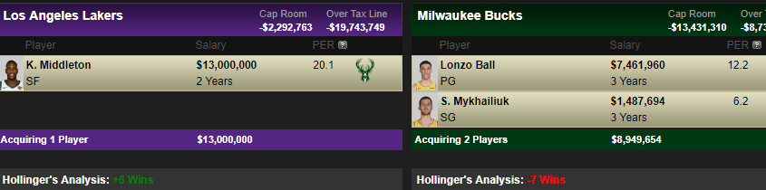middleton-trade.png